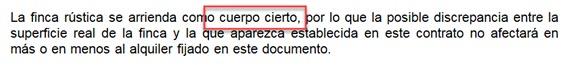 clausula-1-contrato-finca-rustica-word