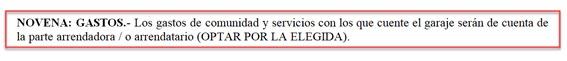clausula-4-contrato-arrendamiento-garaje